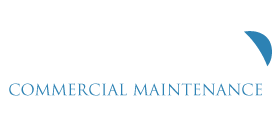 Apollo Commercial Maintenance Logo